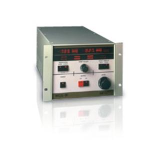 MDX 系列1 kW 和1.5 kW