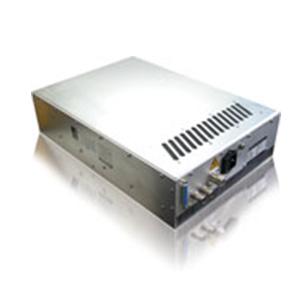 Hilight? 射頻發生器(13.56Mhz,600W)